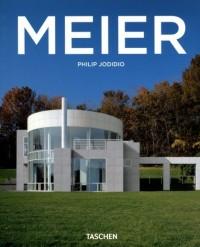 Kc-Arch Meier