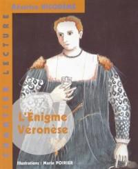 L'Enigme Véronèse