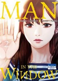 Man in the Window T02 (02)