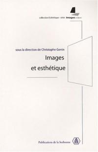Images et esthétique
