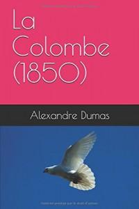 La Colombe (1850)
