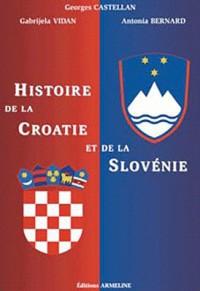 Histoire de la croatie et de la Slovénie
