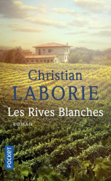 RIVES BLANCHES [Poche]