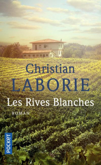 RIVES BLANCHES