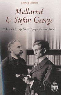 Mallarmé et Stefan George
