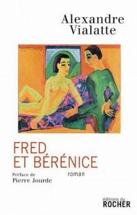 Fred et Bérénice