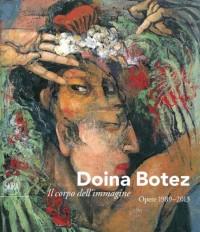 Doina Botez
