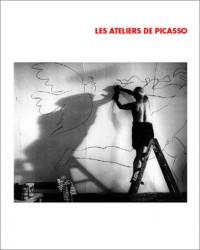 Les Ateliers de Picasso