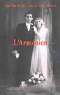 L'Arménien