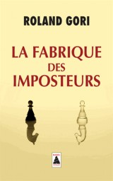 La fabrique des imposteurs [Poche]