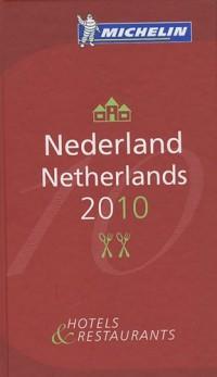 Nederland Netherlands