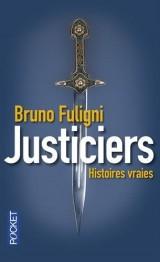 Justiciers [Poche]