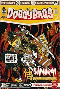 Doggybags, Tome 12 :