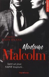Madame Malcolm Saison 2.5 (3)