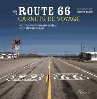 Route 66 (la)