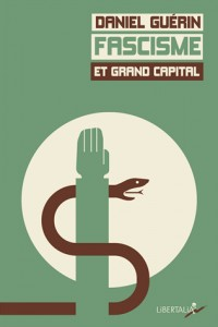 Fascisme et grand capital
