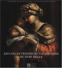 L'académie royale de peinture sculpture et architecture de toulouse 1750-1793