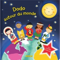 Dodo autour du monde