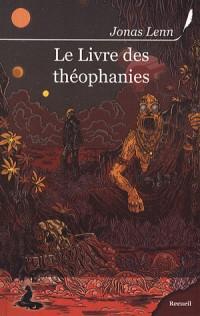 Le Livre des théophanies