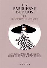 La Parisienne de Paris