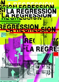 La régression