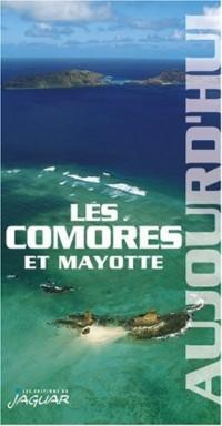 Les Comores et Mayotte