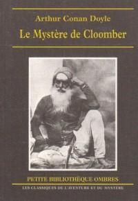 Le Mystère de Cloomber