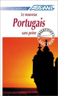 Le Nouveau Portugais sans peine