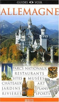 Guide Voir : Allemagne