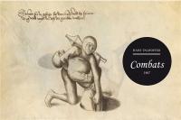 Combats 1467