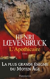 L'APOTHICAIRE