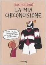 La mia circoncisione