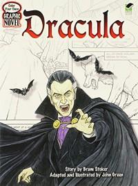 Dracula: Green Edition