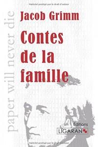 Contes de la famille
