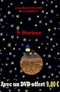5è Horizon