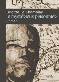 Le Mystérieux Prisonnier
