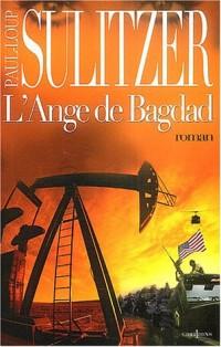 L'Ange de Bagdad