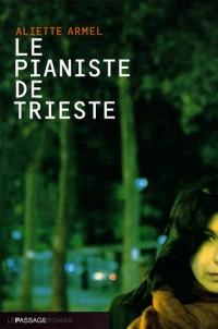 Le pianiste de Trieste