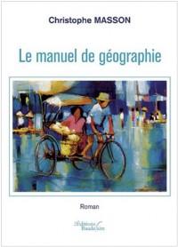 Le Manuel de Geographie