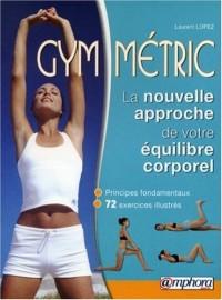 Gym-metric