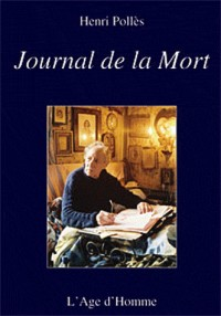 Journal de la mort