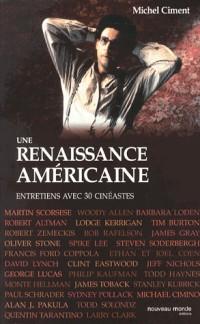 Une Renaissance Americaine