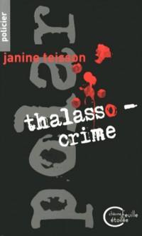 Thalasso-crime