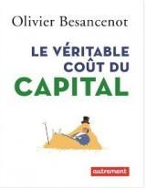 Le véritable coût du capital