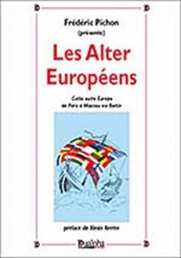 Les Alter Européens