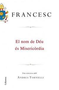 El nom de Déu és Misericòrdia: Una conversa amb Andra Tornielli