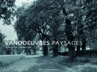 Vandoeuvres paysages