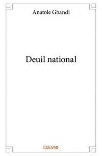 Deuil National