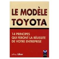 Le Modele Toyota pour un Euro de +