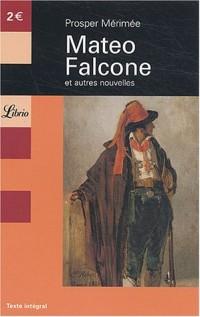 Mateo Falcone suivi de Tamengo, La partie de trictrac, Le vase étrusque